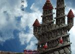 Castle Defend