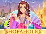 Milan Shopaholic
