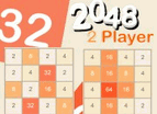 2048 2play