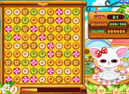 211games Cookies Match