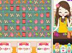 899games Match Sue