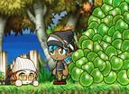 Maplestory Another Maplestory