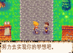 Arch Gba Dokapon Monster Hunter Chinese