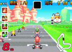 Arch Gba Mario Kart Advance Chinese