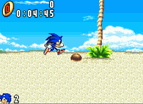 Arch Gba Sonic Adventure 1 Chinese