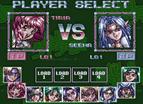 Battle Tycoon Flash Hiders Sfx