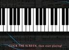 Best Piano Simulator