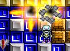 Blast Force