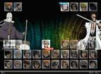 Bleach Vs Naruto V2.2
