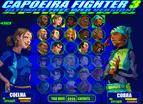 Cap Fighter 3