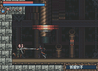 Castlevania Minuet Of Dawn Chinese Gba