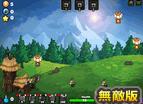Clash Of Goblins Hacked