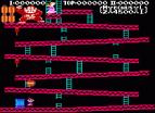 Donkey Kong Nes Good