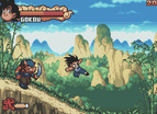 Dragon Ball Advanced Adventure Chinese Gba