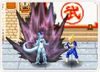 Dragon Ball Fierce Fighting 2.1