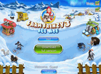 Farm Frenzy3 Ice Age