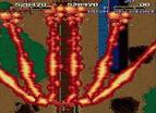 Fireshrk Sega