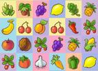 Fruits Vegetables Connect