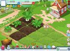 Happy Farm Tw