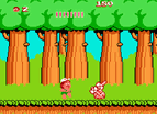 Hudson Adventure Island Nes Good