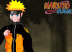 Naruto Dress Up 5