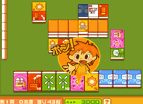 Mahjong Japen