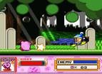 Kirby Super Star Snes