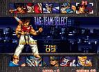 Kizuna Encounter Super Tag Battle
