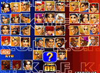 The King of Fighters 98 V2.0