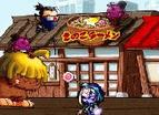 Maple Story Ninjago