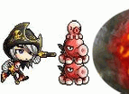 Maplestory Games 001