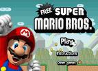 Mario A1