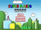 Mario Cross
