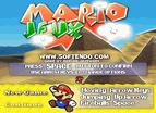 Mario Jeux