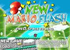 Mario Nmf