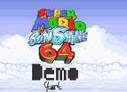 Mario Ss64