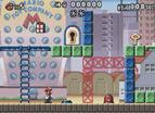 Mario Vs Donkey Kong Chinese Gba