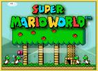 Mario 2009