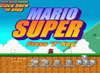 Mario2010