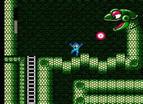 Megaman3 Nes