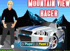 Mountain View Racer