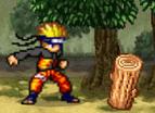 Naruto Gouwu