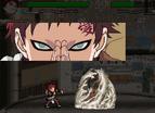 Naruto Fb 2.0