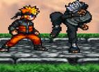 Naruto RPG2