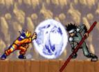 Naruto Ex 3