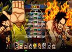 One Piece 899games V0.4
