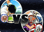 One Piece Final Fight 0.6