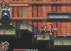 One Piece Jump Chinese Gba