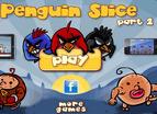 Penguin Silice 2