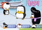 Penguin Skipper